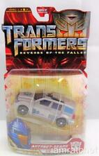 Transformers Movie ROTF Deluxe Cannon Gears Figure MOSC #3