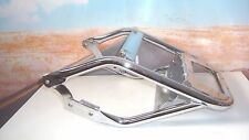 Luggage Rack Carrier For Tour Pack 53411-09  HARLEY Fits FLH FLT 2009-2013  X9