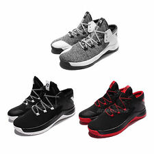 adidas D Rose Menace 2 II Derrick Men Basketball Shoes Sneakers Pick 1