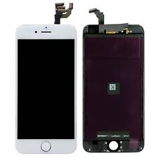 For iPhone 6 Plus 5.5 LCD Lens Display Touch Screen Digitizer Replacement Repair