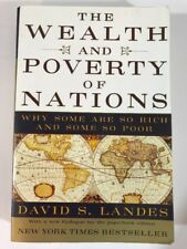 Wealth and Democracy : A Political History of the American Rich by Kevin Phillip