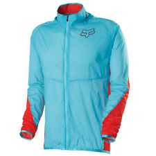 Fox 2016 Men's Dawn Patrol Water and Wind Resistance Jacket - 14165