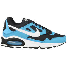 Nike Air Max Skyline 366826-031 Shoes Trainers Women´s Girl´s Black