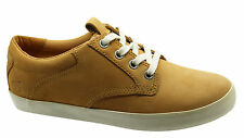 Timberland Earthkeepers EK Glastenbury Ox Oxford Womens Trainers Shoes 6226B D72