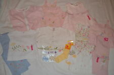 Gymboree SWEET AS SUGAR Easter Dress Top Pants Sweater NWT Choose Style & Size