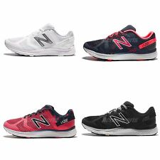 New Balance WX77 D Wide Vazee Transform Women Training Shoes Trainers Pick 1