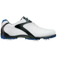 FootJoy Mens Hydrolite Golf Shoes - Closeout - #50031 - Choose Size