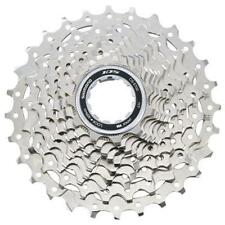 Shimano 105 10-Speed Road Bicycle Cassette - CS-5700