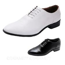 TATA Office Formal Oxford Lace Up Brogues Wedding Mens Shoes Size 5 6 7 8 9