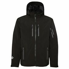 Stormtech XB-2M H2Xtreme Expedition Soft Shell Jacket