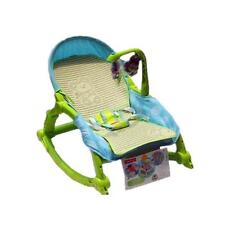 Kids Baby Children Summer Stroller Pram Seat Chair Cool Straw Linen Mat Cover