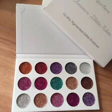 AUS NEW Jaclyn Hill Palette Morphe Palette Eye Shadow Make UP Beauty Health Gift