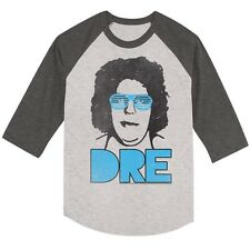 American Classics Andre The Giant Dre T Shirt