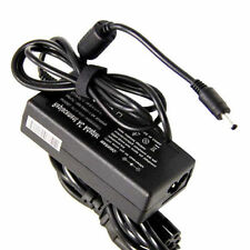 AC Adapter Charger Power Cord For Dell Inspiron i5759 i7347 i7348 i7352 Series