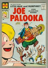 Joe Palooka (1945 Harvey) #108 VF- 7.5