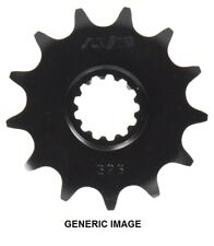 SUNSTAR Front Steel Sprocket 14T for OFFROAD SUZUKI DRZ400 SM 2005-2015