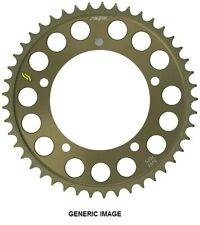 SUNSTAR Rear Steel Sprocket 48T for OFFROAD SUZUKI DL650 V-Strom 2004-2009