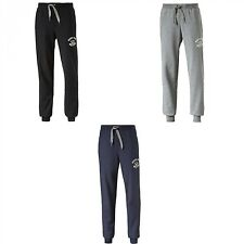 PUMA STYLE ATHL Sweat Pants TR cl Trousers 832257