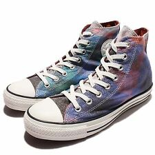 Missoni x Converse Chuck Taylor All Star Multi-Color Men Classic Shoes 149689C