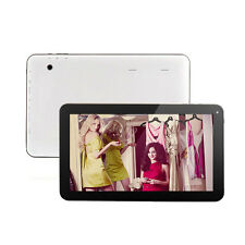 "10"" Android 4.4 Tablet 1GB RAM 32G Quad Core HDMI 10.1"" PC Bluetooth WIFI New U5"