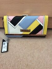 ladies river island purse bnwt