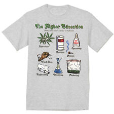 funny pot shirt weed cannabis 420 tee shirts for men pot leaf stoner clothes