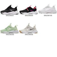 Wmns Nike Loden Women Casual Shoes Sneakers Trainers Rift Style Pick 1