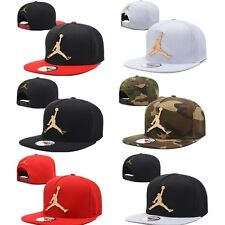 New Fashion Snapback Hats Hip-Hop adjustable bboy Baseball Cap Basketball Hats