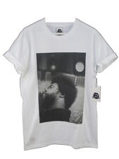 Actual Fact Questlove Roots In The Studio Hip Hop Black White Crew ?Love T-shirt