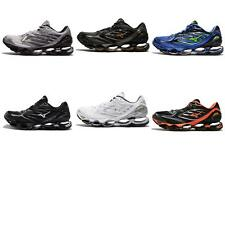 Mizuno Wave Prophecy 6 IV Men Running Shoes Sneakers Trainers Footwear Pick 1