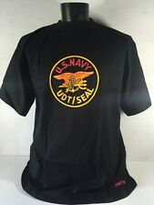 Navy Seal UDT Tee Shirt 3XL 4XL 5XL 6XL