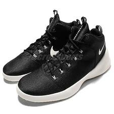 Nike Hyperfr3sh Black White Mens Casual Shoes Sneakers Sportswear 759996-001