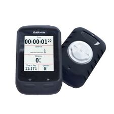 Tuff-Luv Silicone Gel Skin Case Cover for Garmin devices