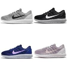 Wmns Nike Lunarglide 9 IX Women Running Shoes Trainers Sneakers Pick 1