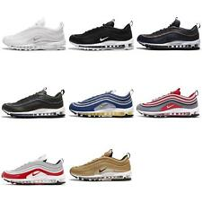 Nike Air Max 97 OG / Premium Men Classic Shoes Sneakers Trainers Pick 1