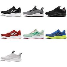 adidas Alphabounce C / EM / RC / J  Kids Junior Running Shoes Sneakers Pick 1