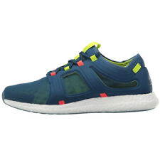 Adidas Climachill Rocket Boost CC M Shoes Men's Running Shoes Climacool s74462