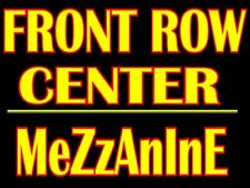 2 tickets The Red Shoes 9/30 SAT MATINEE Ahmanson Theater 09/30 Ballet BOURNE