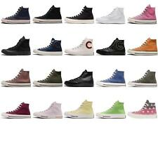 Converse First String Chuck Taylor All Star 70 1970s Hi Men Women Shoes Pick 1