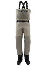 Simms Women's G3 Guide Fishing Wader - GORE-TEX - American Made - Multiple Sizes