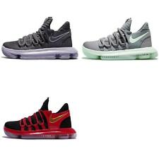 Nike Zoom KD10 GS X Kevin Durant Kids Youth Junior Women Basketball Shoes Pick 1