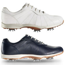 New Womens FootJoy FJ emBody Closeout Golf Shoes  - Choose Size!