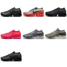 Wmns Nike Air Vapormax Flyknit Max Women Running Shoes Sneakers Trainers Pick 1