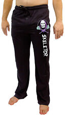 Masters Of The Universe Skeletor Men's Adult Lounge Pants