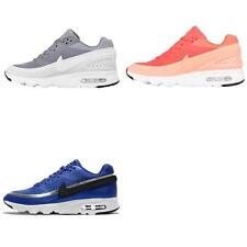 Wmns Nike Air Max BW Ultra Womens Classic Running Shoes Sneakers Trainers Pick 1