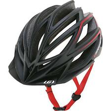 Louis Garneau 2017/18 Edge Mountain Bike Helmet - 1405957