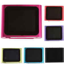 """1.8"""" LCD MP3/MP4 Player Support Photo Viewer FM Radio,Music Media Players"""