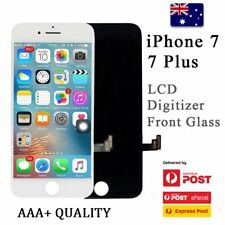 For iPhone 7 7 Plus LCD Touch Screen Digitizer Glass Display Replacement AAA LOT