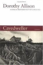 Cavedweller by Dorothy Allison 1998 Hardcover Buy2BooksGet1Free