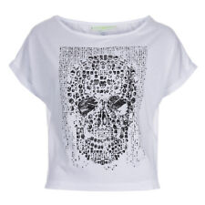 Womens adidas Neo Graphic T-Shirt In White From Get The Label